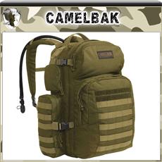 CAMELBAK Sac de Combat