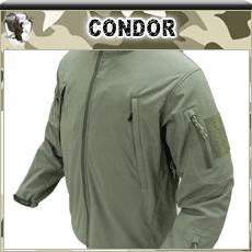 CONDOR Vêtement Tactique