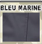 Couleur Bleu Marine