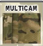 Couleur Multicam