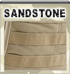 Couleur Sandstone