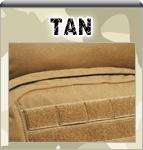 Couleur Tan