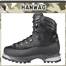HANWAG Chaussure Montagne