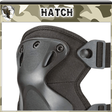 HATCH Protection Individuelle