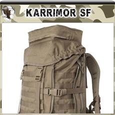 KARRIMOR SF Sac de Combat