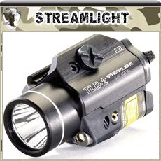 STREAMLIGHT Lampe Tactique