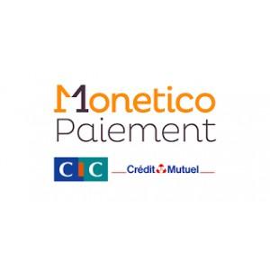CMCIC-MONETICO