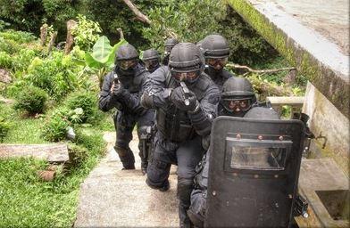 Tactical_XT