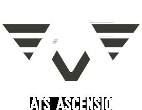 ATS ASCENSIO - Equipements-militaire.com