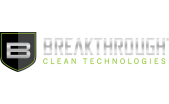Breakthrough® Clean Technologies