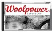 Woolpower / Ullfrotté