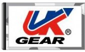 UK Gear