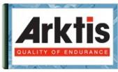 Arktis Limited