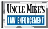 Uncle Mike's