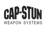 Cap Stun - Weapon System