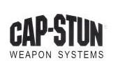Cap Stun - Weapon System