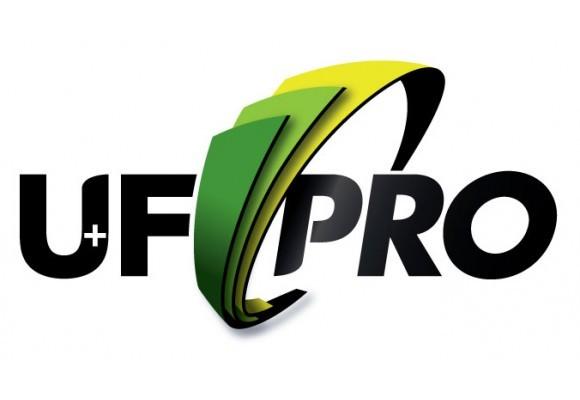 Retrouvez UF PRO sur Equipements-militaire.com