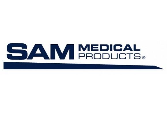 Gamme médic SAM Medical